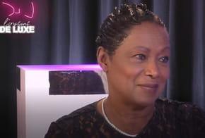 Babette de Rozières: sa fille, échangée à la naissance?