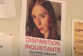 Delphine Jubillar: Son mari Cédric, en prison, et suicidaire?