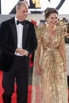 Kate et William : leur entorse au protocole