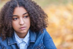 Suicide chez l'ado: signes d'alerte, prise en charge, prévention