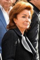 Dominique Tapie