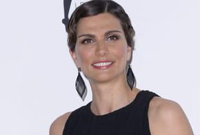 Mélody Vilbert a 45ans: que devient Miss France 95?