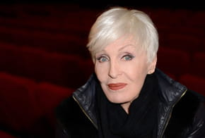 """Nicole Croisille a 85ans: Trauma, Chirurgie, """"Vraie nature"""", Amour..."""