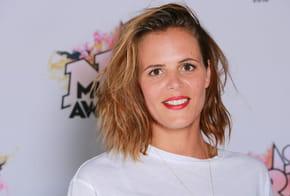 Laure Manaudou a 35ans: Amours, Enfants, Avortement, Meilleur Pâtissier, Photos volées...