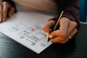 Business plan: comment le réussir et que doit-il contenir absolument?