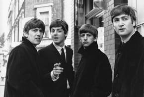 The Beatles: Paul McCartney révèle ce qui mis fin au groupe