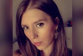 Delphine Jubillar: l'élément qui change tout