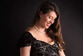 Delphine Jubillar: un homme avoue le meurtre par SMS