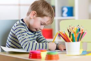 Cas contact à l'école: dans quels cas, durée d'isolement?
