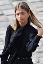 Stella Belmondo