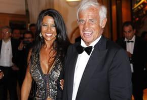 Barbara Gandolfi: que devient la sulfureuse ex de Belmondo?