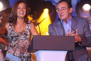 """Nathalie Marquay a """"sauvé"""" la vie de Jean-Pierre Pernaut"""