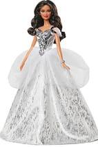 Barbie 2021
