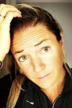 Anne-Laure Sibon: ce qu'elle gagné à la Star Ac'