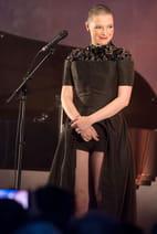 Anne Sila (The Voice)