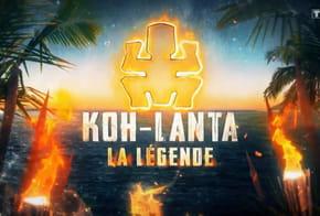 Koh-Lanta: Bannis, Eliminés, Alliés, Secrets, Jaunes et Rouges...l'Episode 3