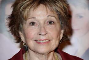Marion Game: pourquoi elle a quitté Jacques Martin