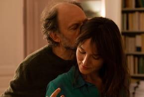 Les Amour d'Anaïs, Blue Bayou... nos conseils ciné du 15septembre