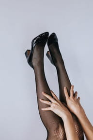 50 chaussures parfaites pour l'automne-hiver 2021-2022