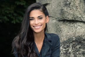 Tatiana Silva: Couple avec Stromae, Désir d'enfant et IVG
