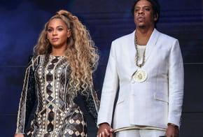 Beyoncé et Jay-Z: Bons baisers de Nice -PHOTOS de vacances