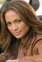 Jennifer Lopez, 24 ans