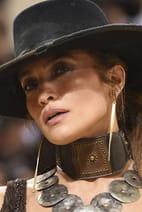Jennifer Lopez, 52 ans