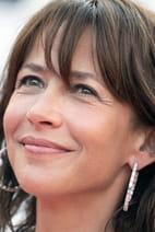 Sophie Marceau, 54 ans