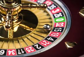 Une femme de 90ans, étranglée après avoir gagné au casino